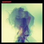 Album Review: Warpaint – Warpaint