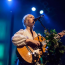 Live Review: Laura Marling – The Albert Hall, Manchester