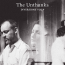 New Release: The Unthanks – Diversions: Volume 4