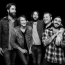 New Video: Band Of Horses – Casual Party