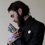 New Release: Keaton Henson – Kindly Now