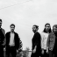 New Release & Tour: Local Natives – Sunlit Youth